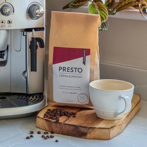 presto-coffee-review-7