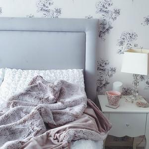 bedroom-athletics-Garland-Luxury