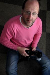 Patrick Kneath - Freelance Photographer