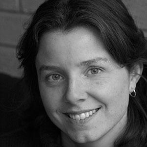 Alison Thompson freelance writer