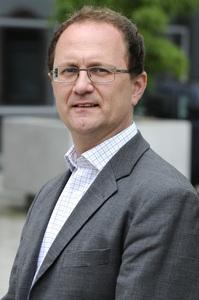 Dr. med. Thomas Meißner