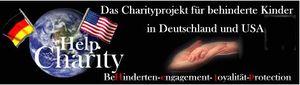 Banner German