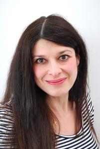 Joanna pic 2010