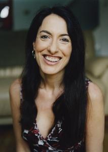 Liz Wilde