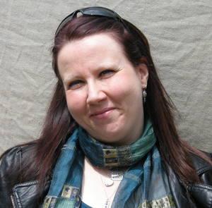 Sophie Atherton Freelance Journalist