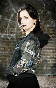 Photo: Ester Segarra for Alchemy England