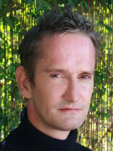 Paul Burgin