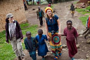 AntoniaWindsor_Rwanda2011_4653
