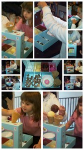 A Haba Review Collage
