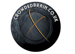 Please visit my website Crowdedbrain.co.uk