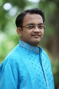 29-07-09-Jayawant Naidu 078