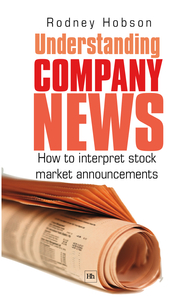 companynews_frontcover