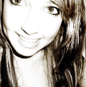 Scarlett Jessica Dixon