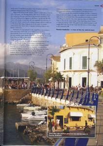 Puerto de Andraitx_2