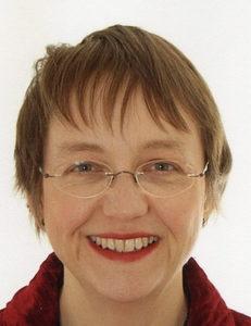 2009, fjw