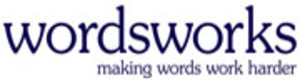 Wordsworks copywriting agency