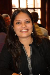 sangeetha rajeesh