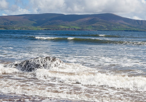 Inny Strand County Kerry