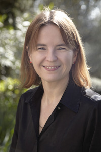 Anne-Morris