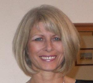 Jane Gregory freelance journalist