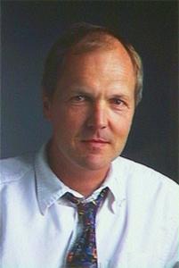 Bild Gerd