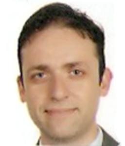 Murat Basboga