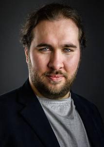 Joel Buckland Profile