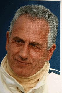 Roberto Giordanelli
