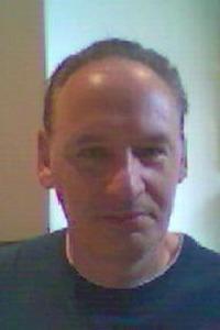 Webcanm photo (June 2008)