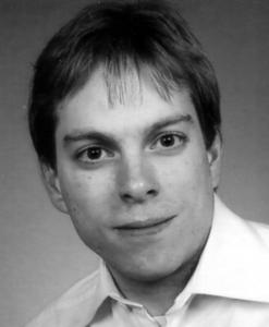 Volker Budinger