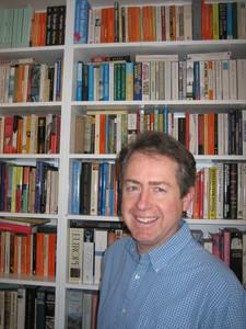 Ian Fraser (for website) July 07
