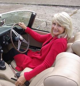 Linda Jackson Travel Writer-Photographer