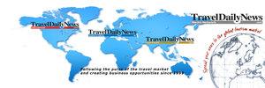 Our News Portals
