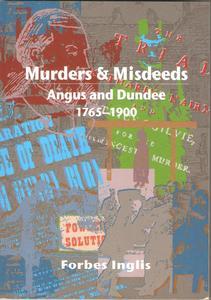 Murders & Misdeeds
