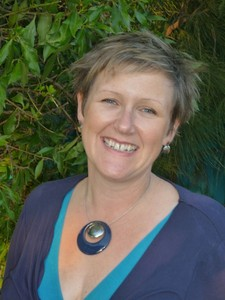Lynn Sheppard freelance travel writer