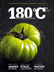 Couv180C-Num1-BD