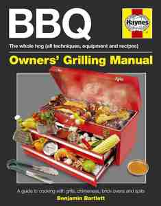 bbq_cover