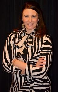 Pamela C Wills 2015