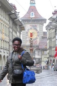 Bern 15May2015