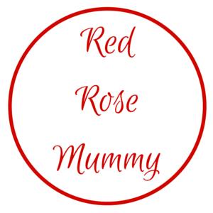 Redrosemummy