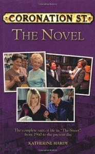 novel 2010