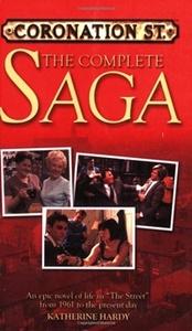 saga2008