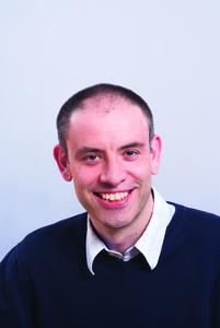 John Rankin Mills