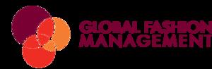 GFM - Brand/ Retail Management