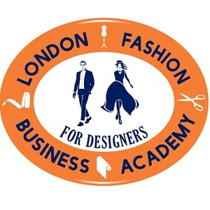 London Fashion Business Academy