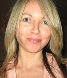 Michele Martensen 18-06-2008