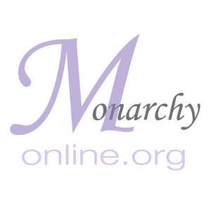 Monarchyonline.org Education charity