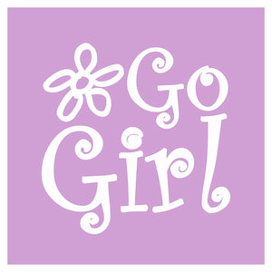 Monarchyonline #gogirl awards for inspirational fe