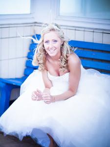 Wedding & Portraits