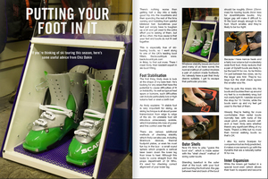 CooS - Skiboot fitting _1-2